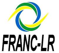 logoFRANC-LR